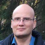 Photo of Корнилов Яков