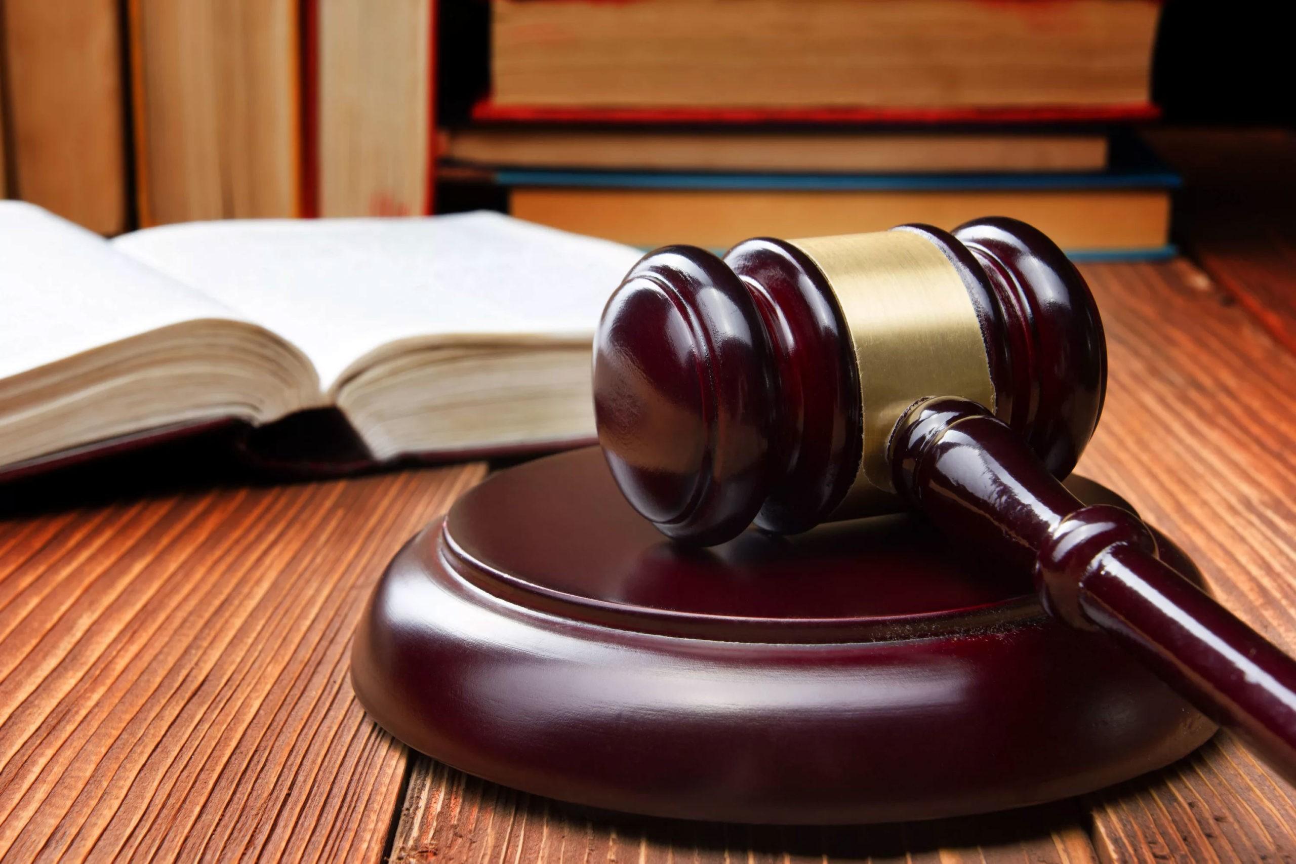 Как обжаловать определения судов о назначении экспертизы: разбираем нюансы