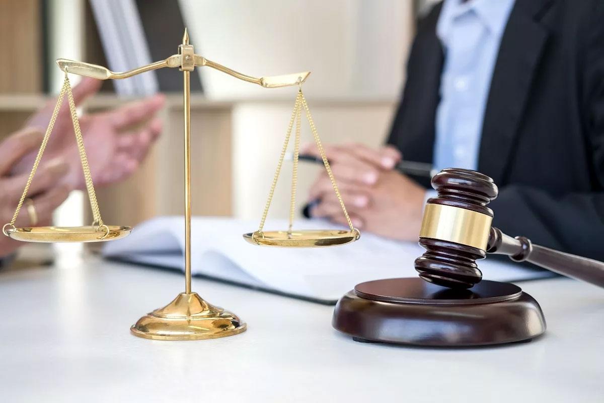 Судебная экспертиза: общие вопросы